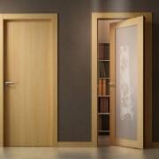 Ustanovka_dverej