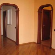 arka-dveri