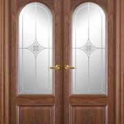header_door_2