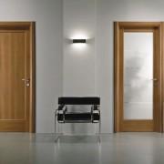 mezhkomnatnye_dveri_kak_vybrat_otzyvy_o_dveryakh_pvkh_laminirovannykh_vypolnennykh_iz_shpona_6
