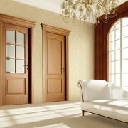 porta-interna-legno-classica