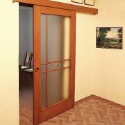 ustanovka-dverej-kupe-1